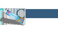 Prawidłowa pielęgnacja zębów - http://cezo.pl/
